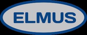 logo-elmus